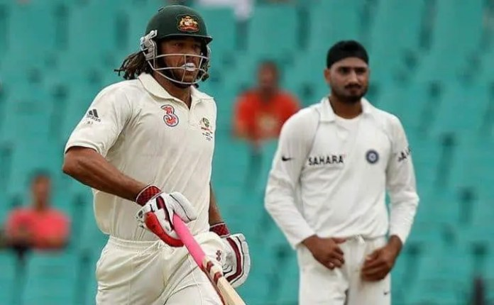 andrew symonds opens up on how monkeygate led him to booze 1541142815 725x725