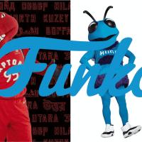 NBA Mascot Funko Pop! Vinyls. Should Funko Make These?