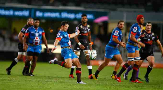 2781d432 super fan saturday bulls vs sharks super rugby unlocked