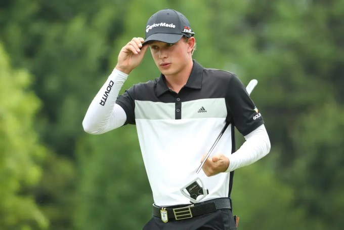 European Tour - Alfred Dunhill Championship - Day 3 Review