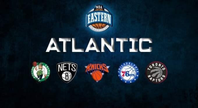 2020-21 Nba Season Preview: Atlantic Division