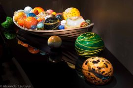 Chihuly-1