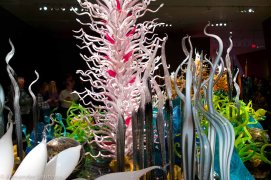 Chihuly-24
