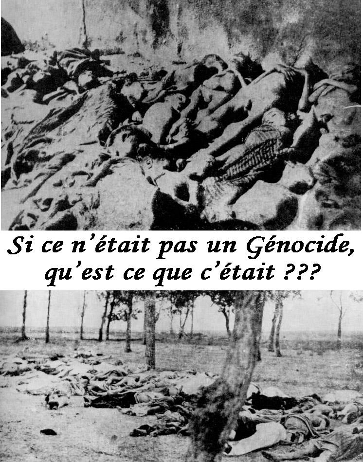 genocidearmenien.jpg