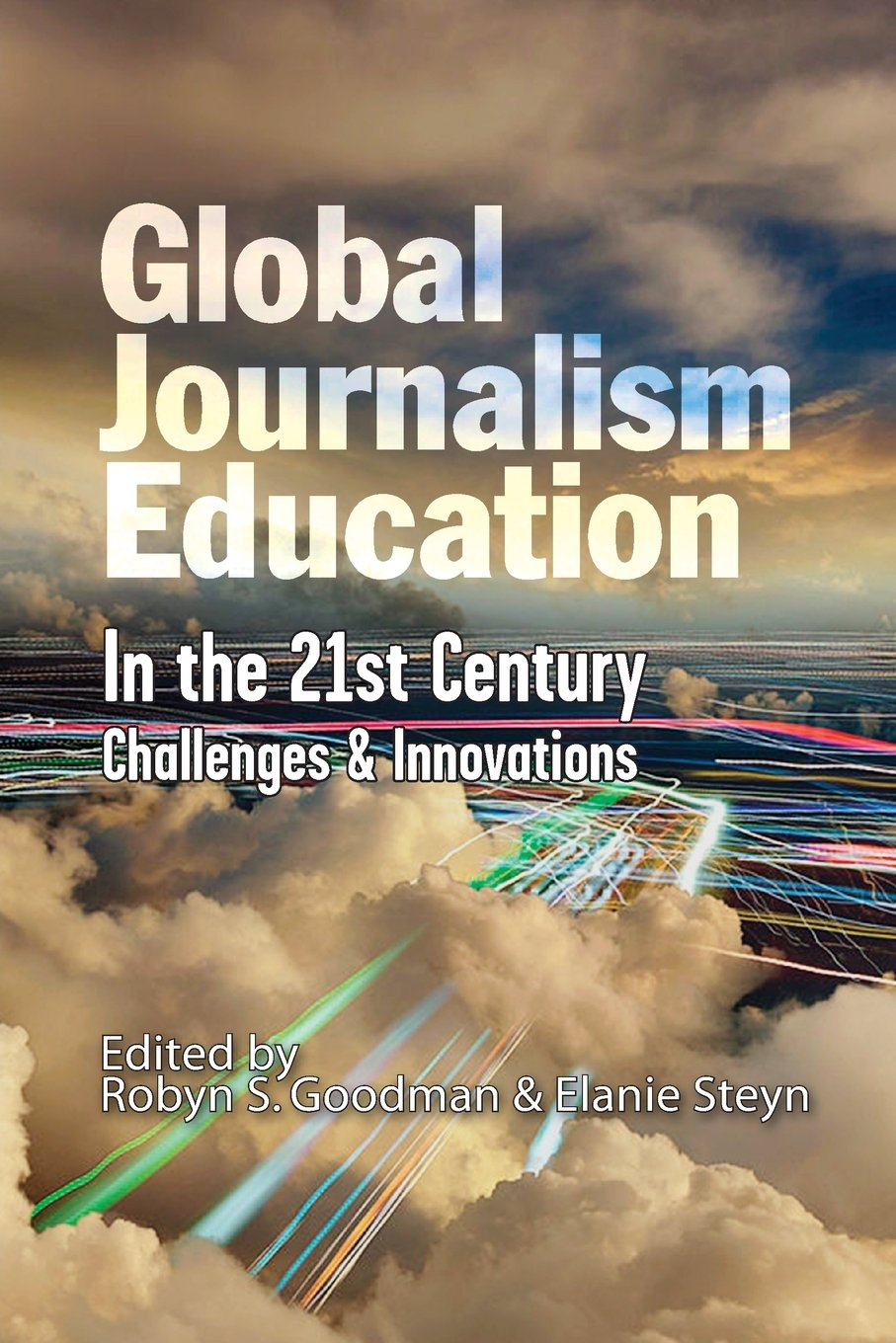 World Journalism Education Council
