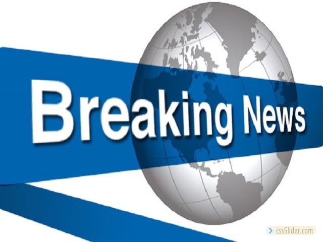 Telugu Breaking News Today - Sep 13 2019