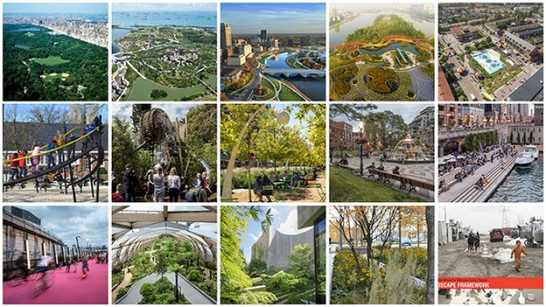 home world landscape architecture