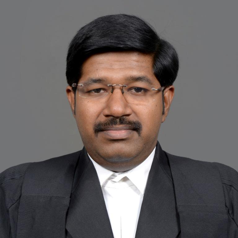 A. Lakshminarayanan