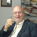 Andrew J. Schatkin