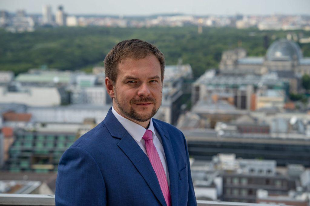 Piotr Hinc