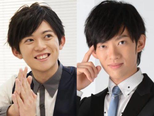 松丸亮吾はメンタリストDaiGoの兄弟で仲良し!ナゾトレ、天才謎解きタレント | どこでもNEWS LETTER