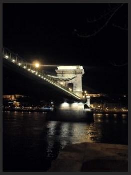 chain+bridge