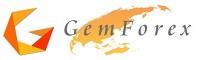 GEMFOREX-logo-banner