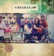 Ghazalaw2
