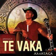 TeVaka1