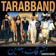 Tarabband2