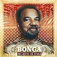 bonga2