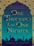 one thousand one nights