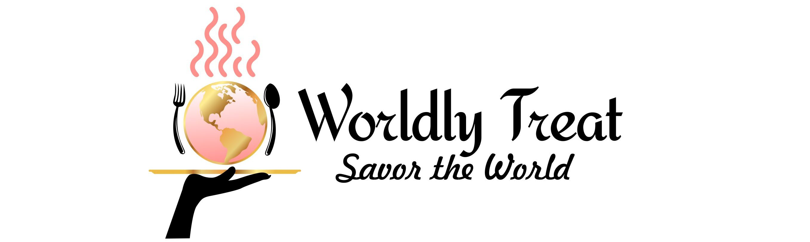 WORLDLY TREAT