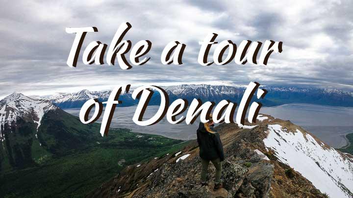 Denali-Tour_final---720-16x9