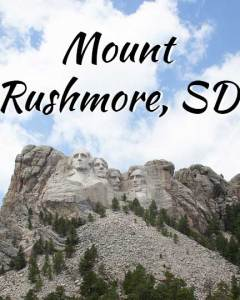 Mt-Rushmore-Icon-2_2