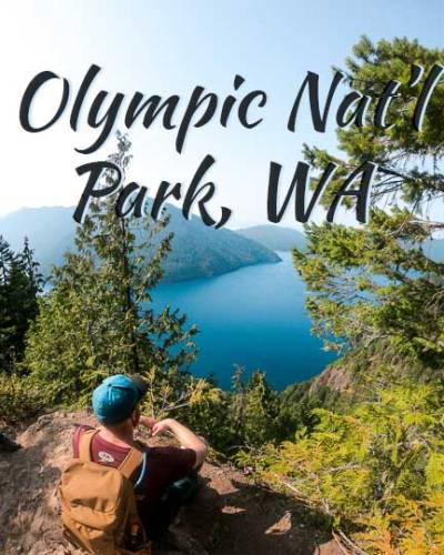 olympic-natl-park--blue-text--540---4x5-(blue)