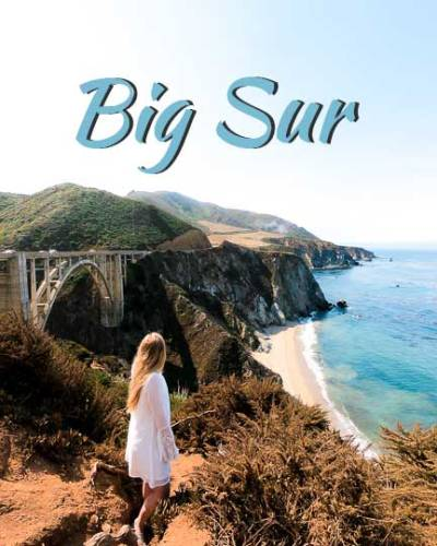 Big-Sur-Icon