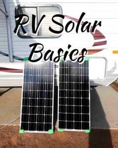 RV-Solar-Basics-3