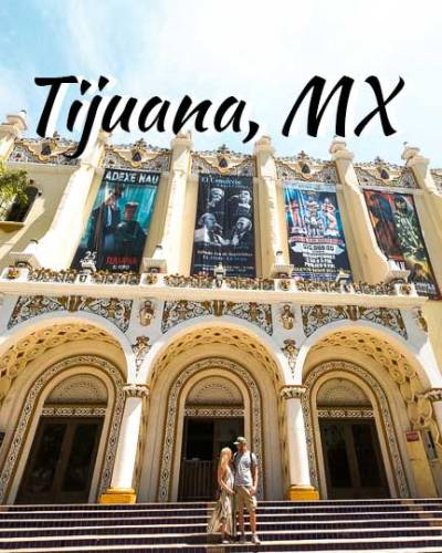 Tijuana-Blog-Icon