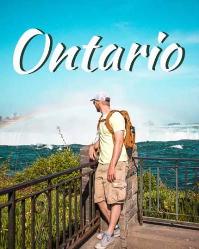 Ontario-Icon--540-4X5
