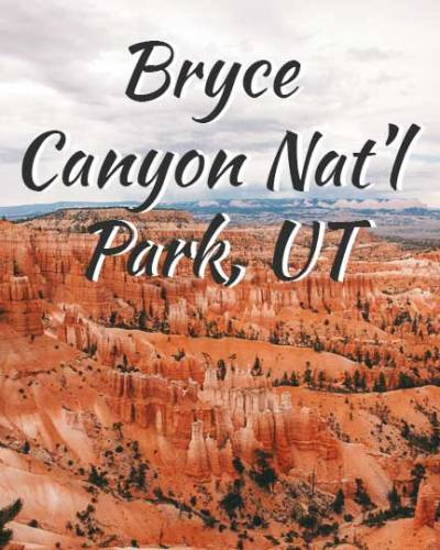 bryce-canyon-national-park-icon__2