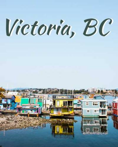 victoria,-bc icon (2)