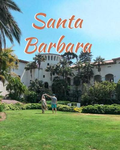 Santa-Barbara-Icon_2