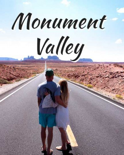 monument-valley-icon-1