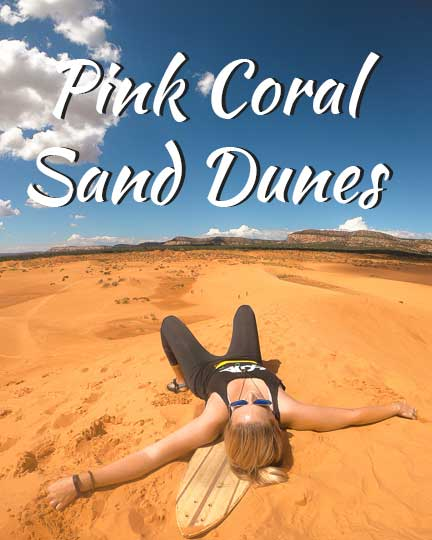 pink-coral-sand-dunes-icon