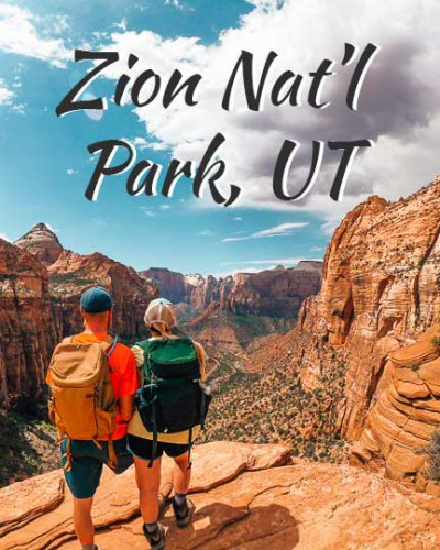 zion-national-park-icon