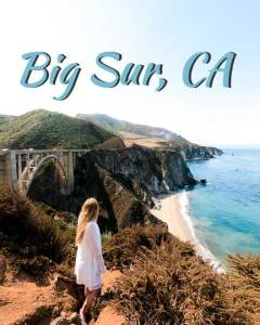 Big-Sur-Icon__2
