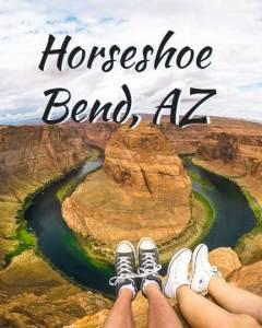 Horseshoe-Bend-Icon__2
