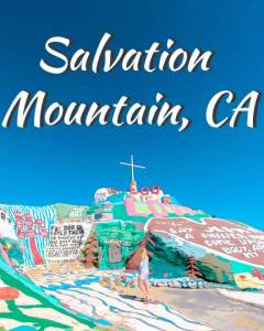 Salvation-Mountain-Icon__2