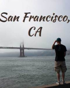San-Francisco-Icon__2