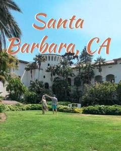 Santa-Barbara-Icon__2