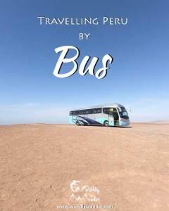 Travel-Peru-by-Bus-Icon-2