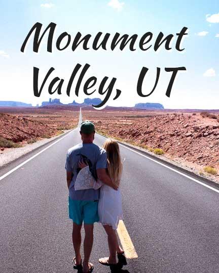 monument-valley-icon-1__2