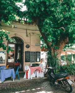 Uruguay Guide: Best places to eat