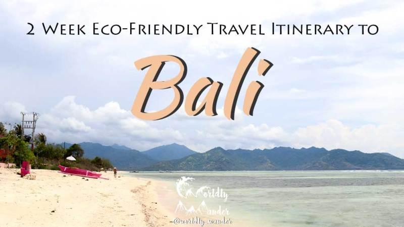 Eco-Friendly-Bali-Itinerary-FB-Icon