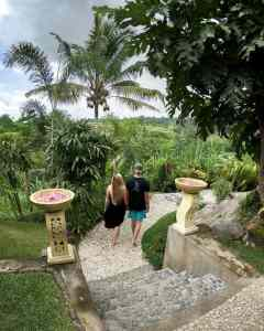 Camaya Bali: Villa Nirvana