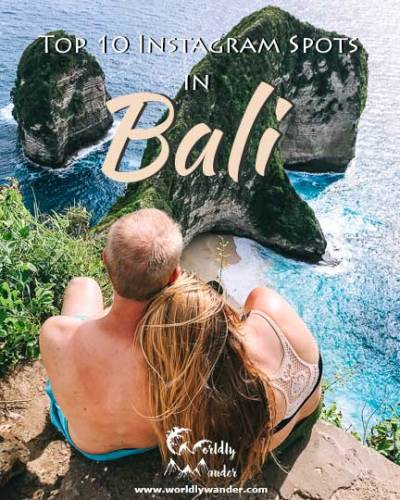Top-10-Instagram-Spots-in-Bali-Icon-4