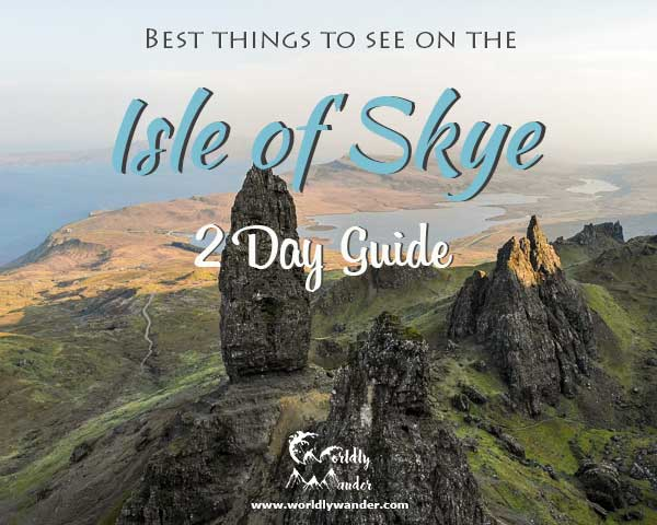 Isle-of-Skye-Icon-2---600-4x5
