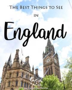 England-Icon---540-4x5