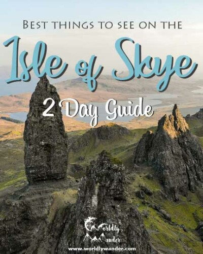 Isle-of-Skye-Icon---540-4x5-(New-Font-v4)